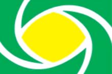 Eleição elegera diretoria para o biênio março 2020 a fevereiro 2022